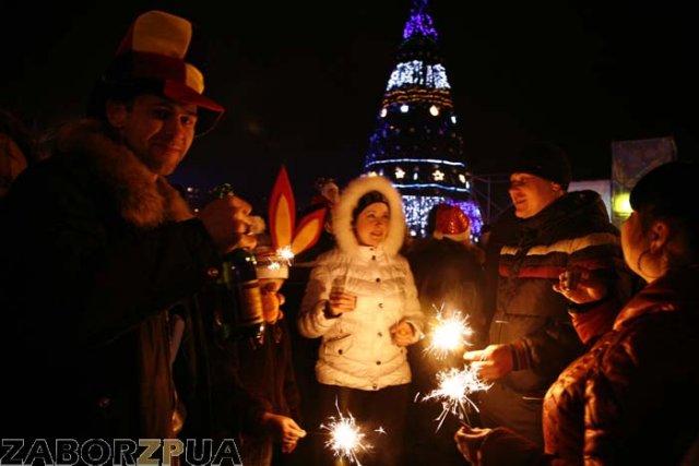 новый год_фестивальная