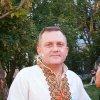 Баев Андрей - глава Заводского района