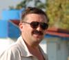 Олег Балицкий
