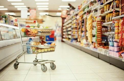супермаркет_продукты