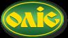 Олис - торговая марка
