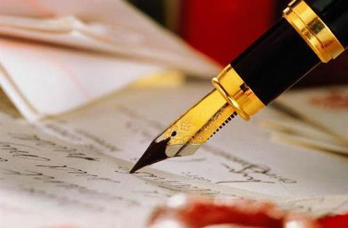 Картинки по запросу картинки ручка и бумага