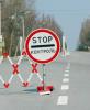 стоп-контроль_знак на дороге